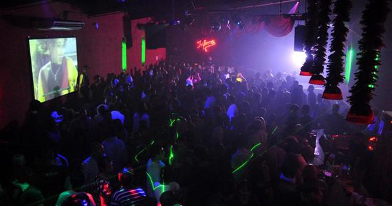 Festa de Halloween e prêmios na Inferno Club neste sábado Eventos BaresSP 570x300 imagem