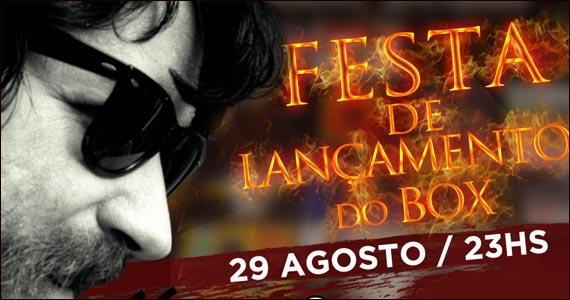 Inferno Club apresenta na sexta-feira a Festa Toca Raul - Rota do Rock Eventos BaresSP 570x300 imagem