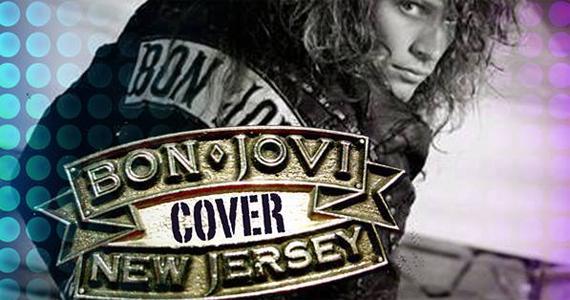 Sábado a festa Glamnation no Inferno Club tem especial Bon Jovi Eventos BaresSP 570x300 imagem