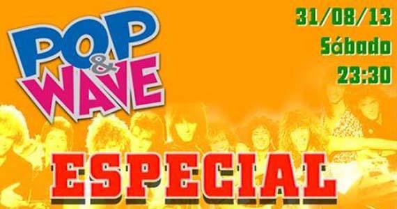 Festa Pop & Wave tem especial Bon Jovi neste sábado no Inferno Club Eventos BaresSP 570x300 imagem