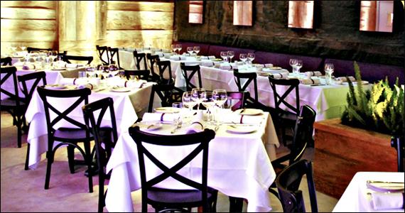 Restaurante Trindade no Itaim Bibi oferece almoço de natal Eventos BaresSP 570x300 imagem