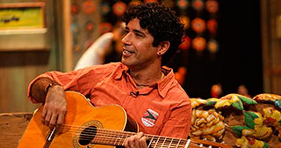 Ito Moreno se apresenta com os grandes sucessos de sua carreira no Barnaldo Lucrécia Eventos BaresSP 570x300 imagem