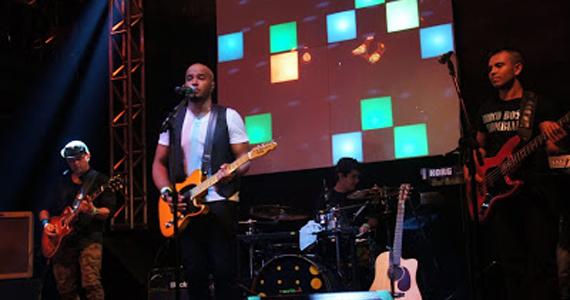 Jet Lag recebe show ao vivo da banda Jack Fast nesta quinta-feira Eventos BaresSP 570x300 imagem