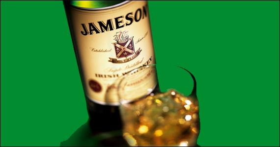 Paribar inaugura nova carta de drinques preparados com Jameson Irish Whiskey para o verão Eventos BaresSP 570x300 imagem