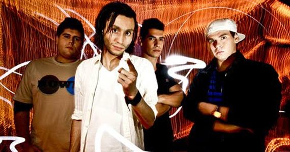 Clube Inferno realiza matinê no sábado com a banda Jamirulus Eventos BaresSP 570x300 imagem