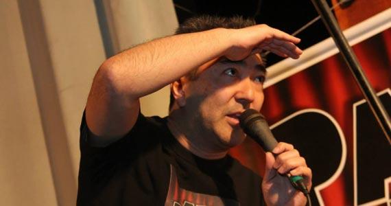 Imperial Club apresenta o Stand up Comedy do Japa do Programa Pânico Eventos BaresSP 570x300 imagem