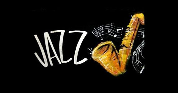 Ton Ton Jazz & Music Bar apresenta banda Lilu Quarteto (jazz e música brasileira) e Banda Wonder Rock (classic rock) Eventos BaresSP 570x300 imagem