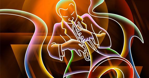 Sexta é dia de jazz, samba, bossa nova e MPB no Bar Brahma Centro Eventos BaresSP 570x300 imagem