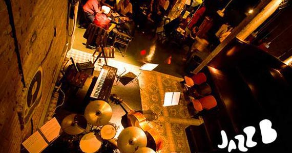 Filmes com trilhas sonoras de Billie Holiday e Louis Amstrong no Jazz B Eventos BaresSP 570x300 imagem