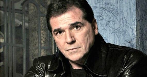 Jerry Adriani celebra 50 anos de carreira em show no Sesc Belenzinho Eventos BaresSP 570x300 imagem