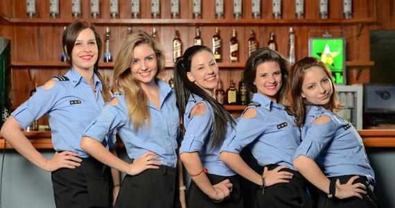 Happy Hour com double beer e classic drinks no Jet Lag Pub Eventos BaresSP 570x300 imagem