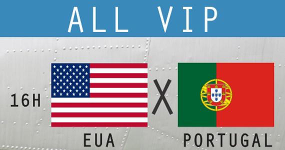 Jet Lag Pub com transmissão Ao Vivo do Jogo E.U.A X Portugal no domingo Eventos BaresSP 570x300 imagem