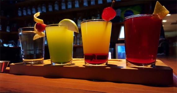 Jet Lag comemora a 1ª Edição do Vodka Day com muitas atrações sábado Eventos BaresSP 570x300 imagem