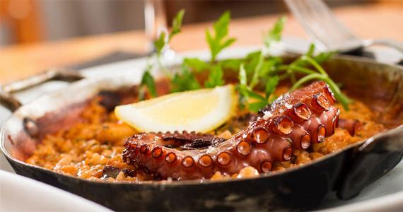 Jiquitaia, localizado na Consolação, participa da 13º edição do São Paulo Restaurante Week Eventos BaresSP 570x300 imagem