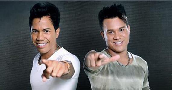 João Lucas e Marcelo se apresentam no palco Villa Mix Eventos BaresSP 570x300 imagem