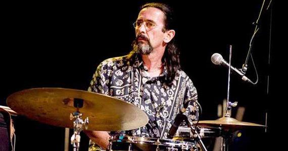 Projeto Samba Jazz com João Parahyba no Sesc Vila Mariana Eventos BaresSP 570x300 imagem