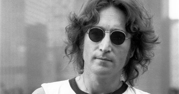 Teatro Bradesco recebe Tributo Imagine - John Lennon em homenagem ao músico Eventos BaresSP 570x300 imagem