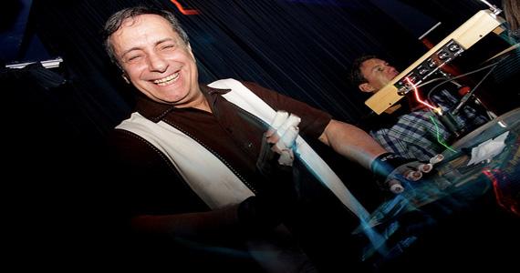 Projeto Dementia agita a noite na Casa 92 após o feriado Eventos BaresSP 570x300 imagem