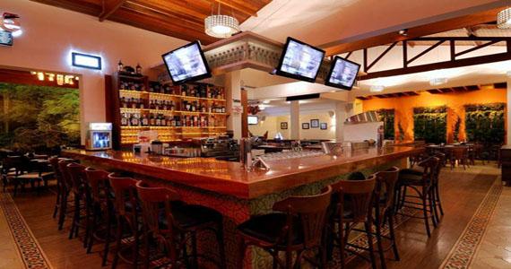 Jordão Bar realiza happy hour com sabores da culinária caipira Eventos BaresSP 570x300 imagem