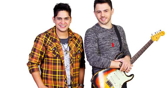 Villa Country recebe nesta quinta-feira show de Jorge & Mateus - Rota Sertaneja Eventos BaresSP 570x300 imagem
