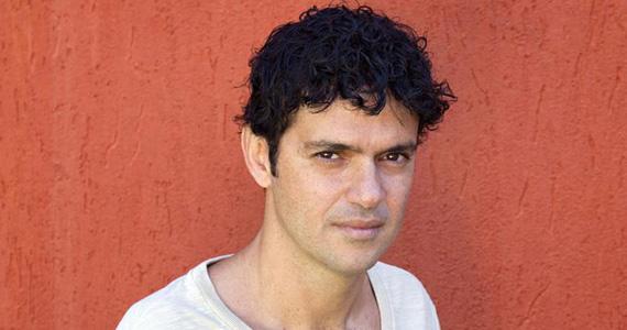Nova no Teatro, da rádio Nova Brasil FM, apresenta Jorge Vercillo no Teatro Bradesco Eventos BaresSP 570x300 imagem