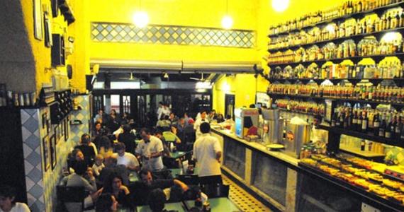 Deliciosa Feijoada no domingo do Bar do Juarez de Moema Eventos BaresSP 570x300 imagem
