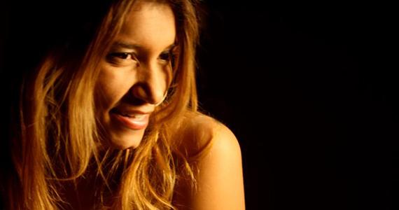 The L Clube recebe a cantora Juliana Lima e djs convidados para animar a noite Eventos BaresSP 570x300 imagem