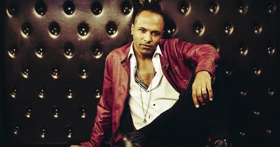 Junior Meirelles faz lançamento do disco Meu Roteiro em show no Bourbon Street Eventos BaresSP 570x300 imagem