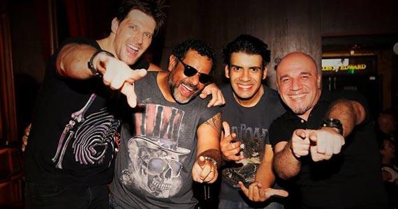 Show da banda Junkie Box acontece no Memphis Rock Bar na sexta Eventos BaresSP 570x300 imagem