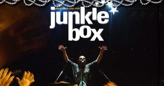 Banda Junkie Box se apresenta no The Sailor na noite desta quinta-feira Eventos BaresSP 570x300 imagem
