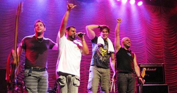 Junkie Box se apresenta no The Sailor com os grandes hits do pop e rock - Rota do Rock Eventos BaresSP 570x300 imagem