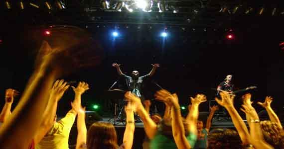 Quinta-feira é dia de Junkie Box no Dublin Live Music Eventos BaresSP 570x300 imagem