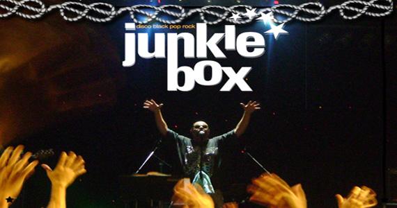 Banda Junkie Box se apresenta no The Sailor Eventos BaresSP 570x300 imagem