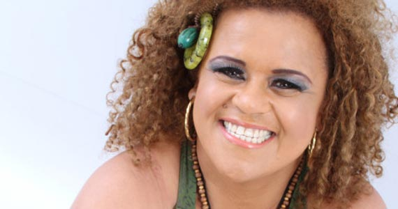 Feijoada do Traço com Aldo Bueno, Carllão Maneiro e a convidada Jurema Pessanha Eventos BaresSP 570x300 imagem