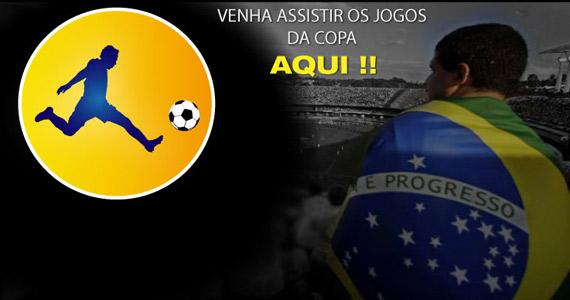 Famoso Bar do Justo apresenta os principais lances da Copa do Mundo Eventos BaresSP 570x300 imagem