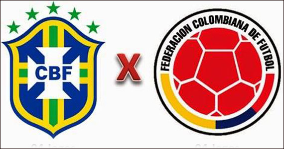 Famoso Bar do Justo irá transmitir os principais lances da Copa do Mundo Eventos BaresSP 570x300 imagem
