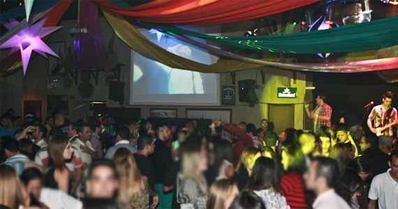 Kabala Pub oferece feijoada e sertanejo no sábado - Rota Sertaneja Eventos BaresSP 570x300 imagem