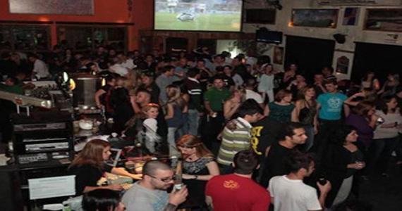 Kabala Pub apresenta Cayo Felipe e Carlinhos nesta quarta-feira Eventos BaresSP 570x300 imagem