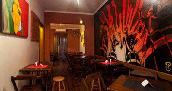 Kabul Bar oferece música ao vivo com cardápio variado nesta quarta-feira Eventos BaresSP 570x300 imagem
