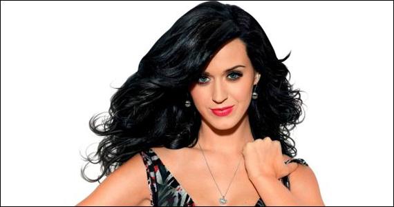 Sonique apresenta no sábado a Festa Balaio das Divas Especial Katy Perry Eventos BaresSP 570x300 imagem