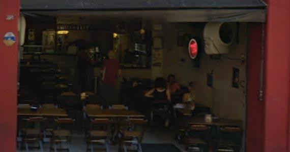 Restaurante kenzie oferece almoço, happy hour e deliciosas cachaças mineiras Eventos BaresSP 570x300 imagem