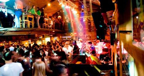 As bandas Trinca Acustica e Cowbell embalam a noite de sexta no Kia Ora Eventos BaresSP 570x300 imagem