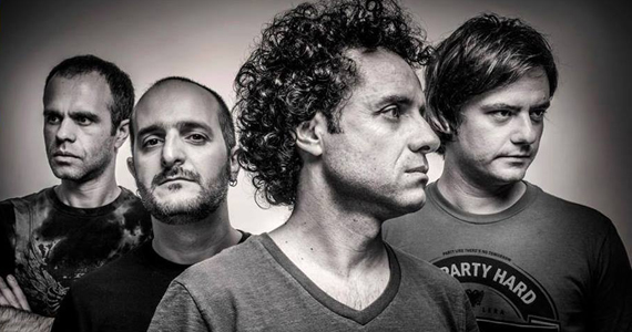 Acústico 80 e banda Insônica se apresentam no Kia Ora nesta quarta-feira Eventos BaresSP 570x300 imagem