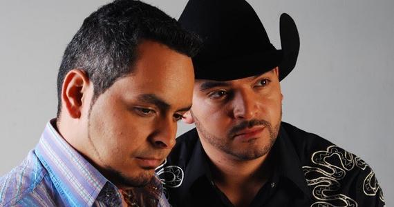 Noite do Arrocha reúne diversas duplas no palco do Espaço Santa Clara Eventos BaresSP 570x300 imagem