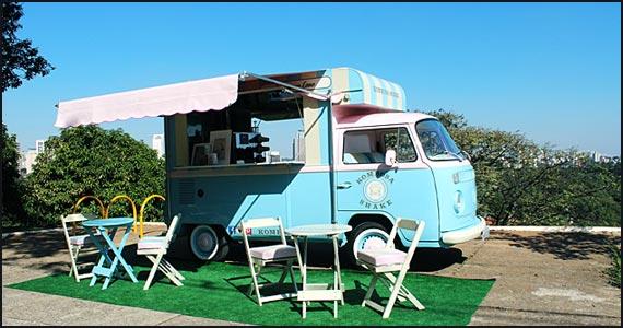 Lar Center recebe nas quintas de Outubro Food Trucks  Eventos BaresSP 570x300 imagem
