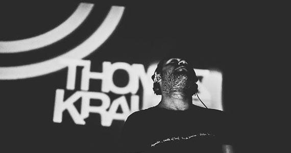 DJ Thomaz Krauze anima o 180 Graus Ubatuba no domingo Eventos BaresSP 570x300 imagem
