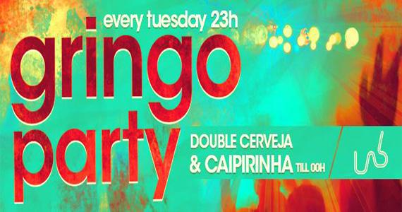 Mais uma edição da festa Gringo Party aigta a noite de terça-feira da Lab Club Eventos BaresSP 570x300 imagem