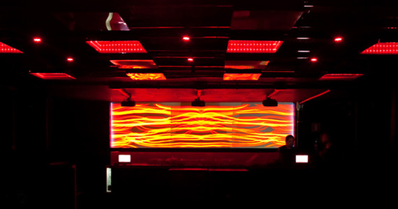 Lab Club apresenta a 2º Edição da Festa Colors 'N' Beats  Eventos BaresSP 570x300 imagem