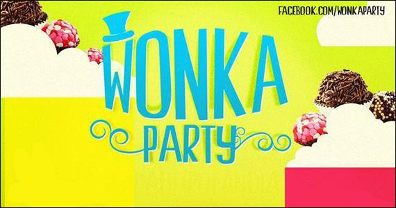 Lab Club apresenta na sexta-feira a Festa Wonka Party Eventos BaresSP 570x300 imagem