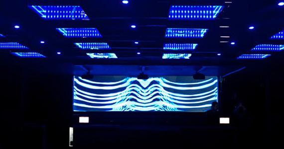 Estreia nesta quinta-feira a Festa Trilogia na pista do Lab Club Eventos BaresSP 570x300 imagem